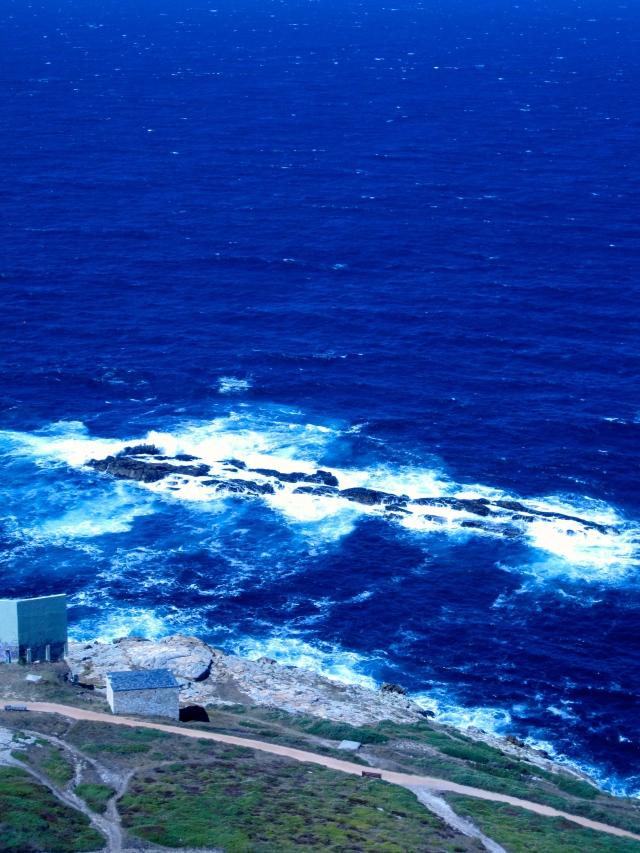 Á Coruña, Spain