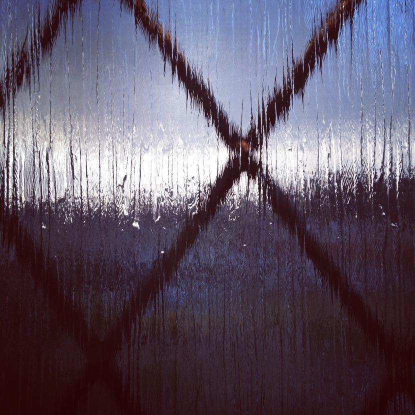 October Window