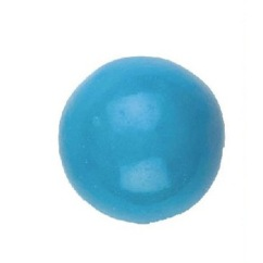 Blue Gumball