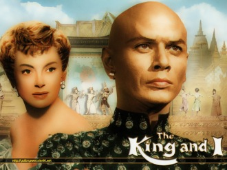 The-King-and-I-yul-brynner-17921601-1024-768