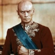 yul-brynner-the-king-and-i2