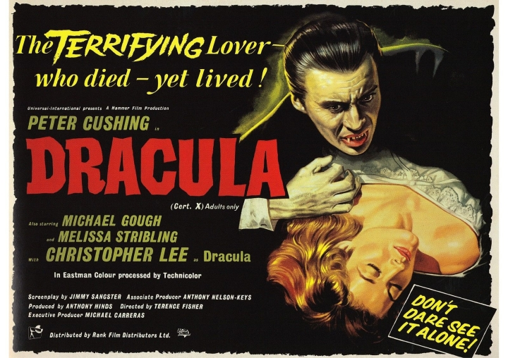 dracula-peter-cushing-christopher-lee
