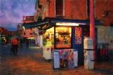 Venice - Night Street Vendor 2_MJONESPHI