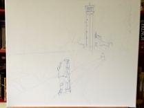 Canvas Layout Sketch
